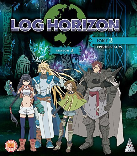 log-horizon-season-2-part-2-cover