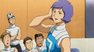 Mobile Suit Gundam Image 2