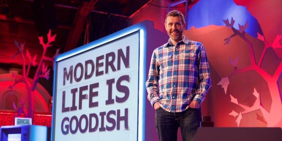 modern-life-is-goodish