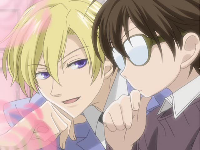 ouran-1-1