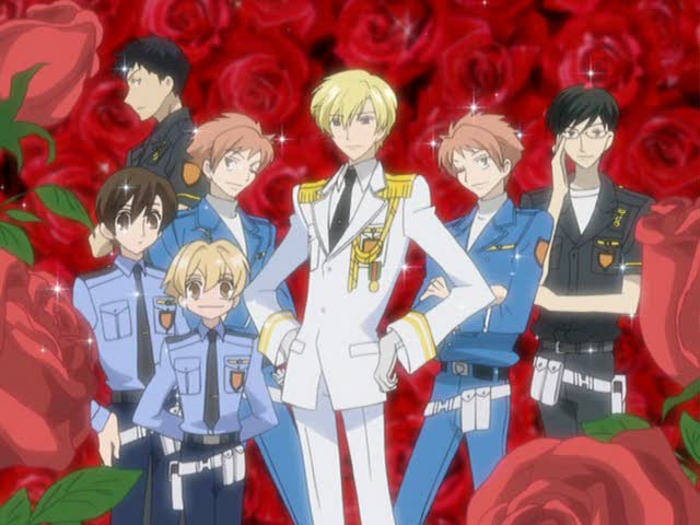 ouran-1-bb