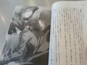 light-novel-3