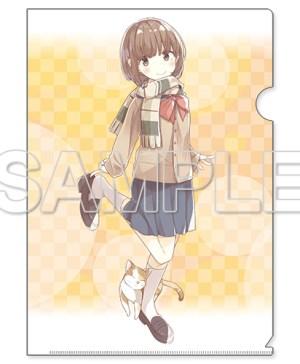 Rascal Does Not Dream of Bunny Girl Senpai - Yume wo Minai Clear File