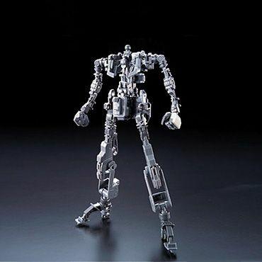 1/144 RG Zeta Gundam