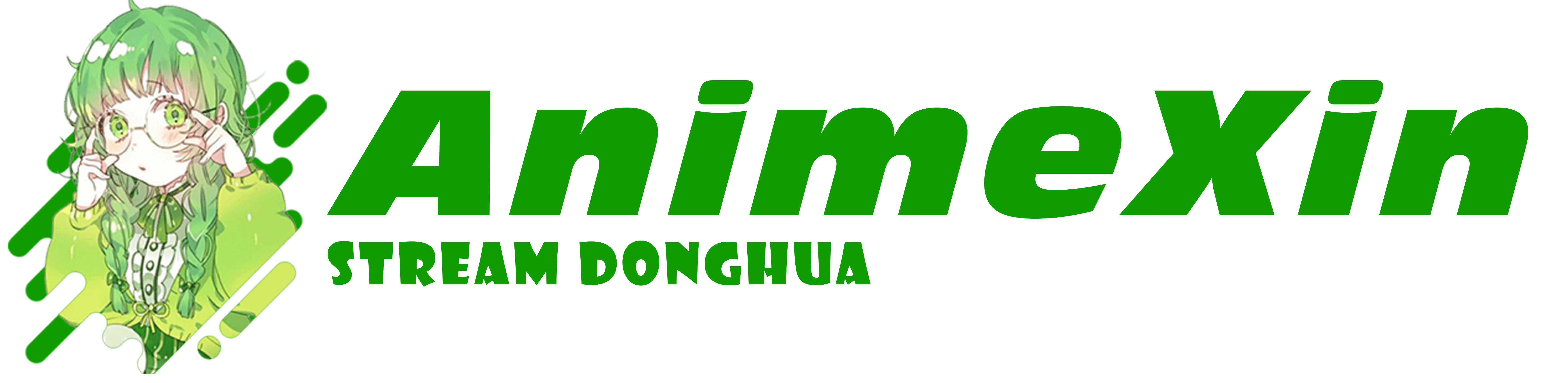 AnimeXin - Fansub & Fanshare Donghua