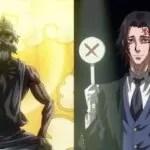 Shuumatsu no Valkyrie ONA Capitulo 1
