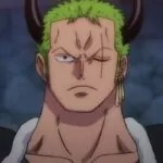 One Piece Capitulo 985