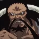 One Piece Capitulo 986
