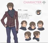 Yasu (CV: Toriumi Kousuke)