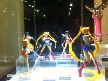 Sailormoon