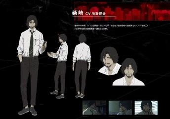 CV: Sakuya Shunsuke