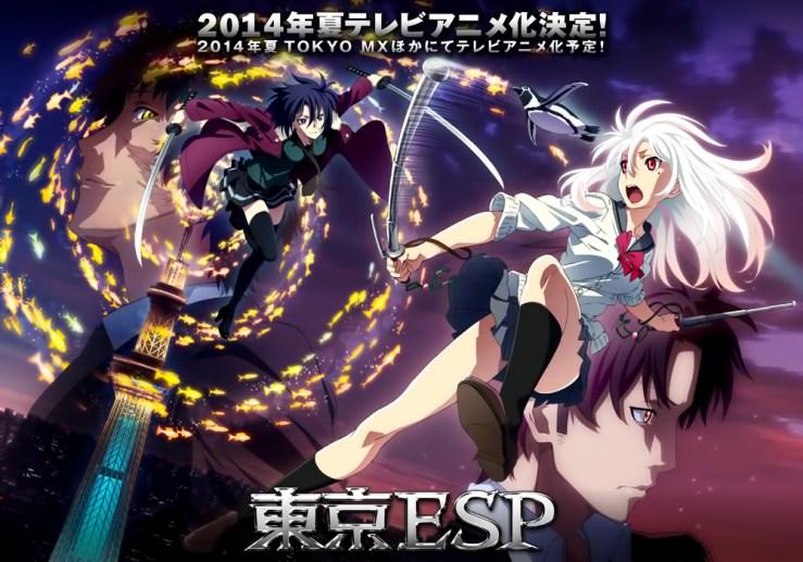 Tokyo-ESP-anime