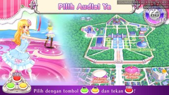 in-game-image-12