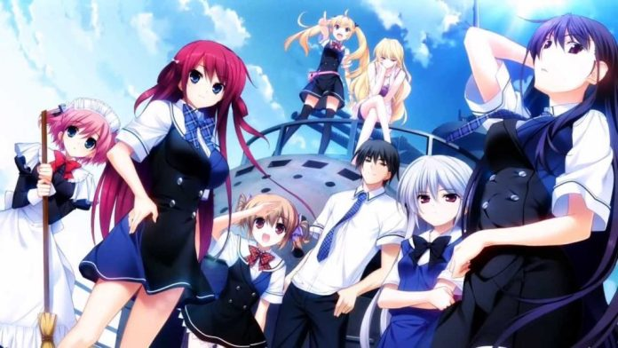 grisaia-charas