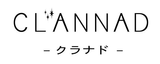 logo-clannad