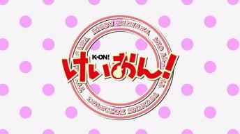 logo-k-on