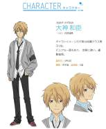 relife-oga