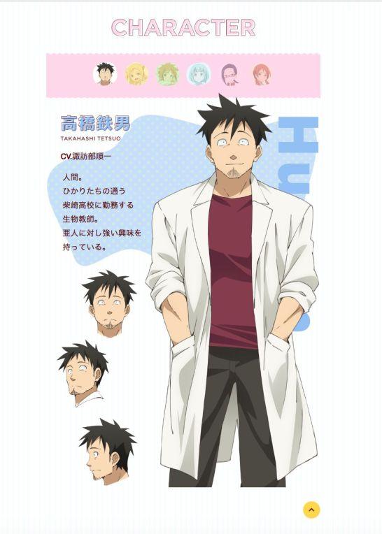 demichan-tetsuo