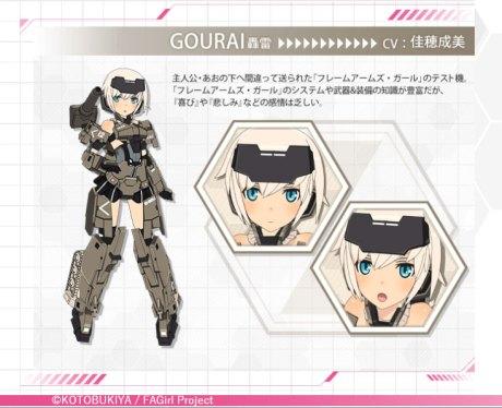 fa-girl-gourai