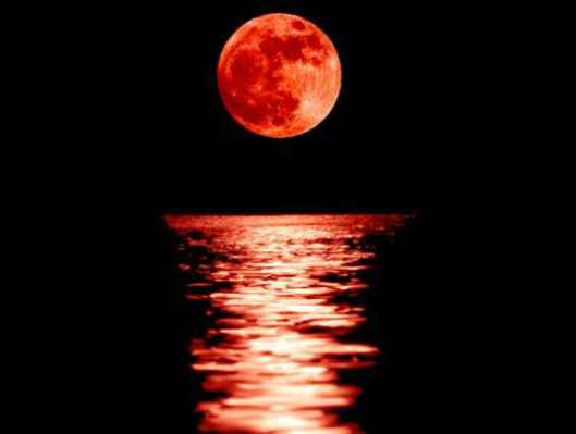 blood-moon-2014-2-537x405