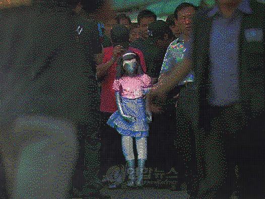 PLA CHILD-KIM