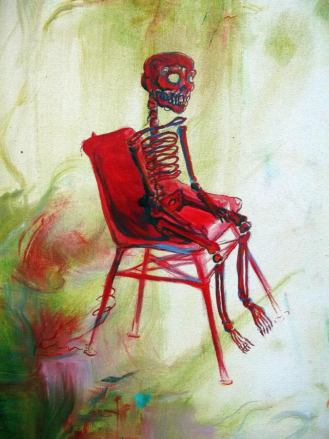 red-skeleton