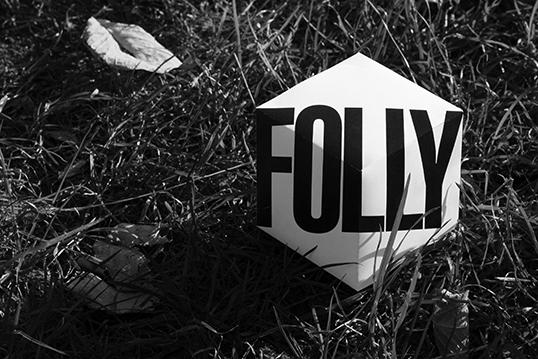 folly-small