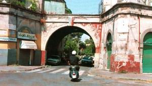 Nanni Moretti: Looking for Pasolini