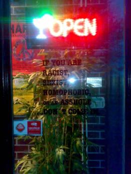 reykjavik bar open