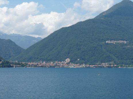 lago maggiore cannobio