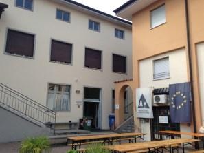 Riva Del Garda Hostel