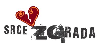 Srce ZGrada