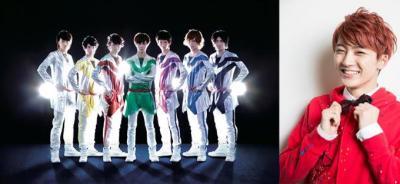 「超特急」ユーキ ダンスは地元「徳島」の阿波踊りがルーツ?!