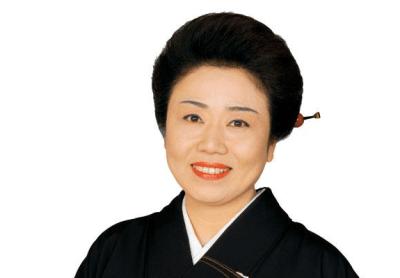 藤山直美 スーパー喜劇「かぐや姫」主演映画「団地」あらすじキャストネタバレ!