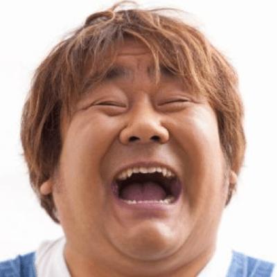 石塚英彦 家族全員もぽっちゃり?ブラック石ちゃん性格エピソード集!