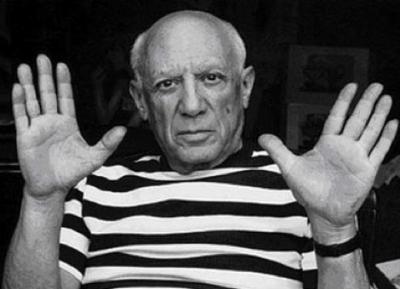 パブロ・ピカソが20世紀最大の芸術家、真の天才と呼ばれる理由とは?