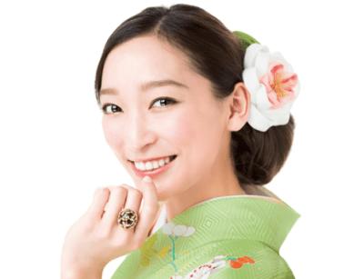 杏の実母・渡辺由美子が2億円もの借金を抱えていた理由!