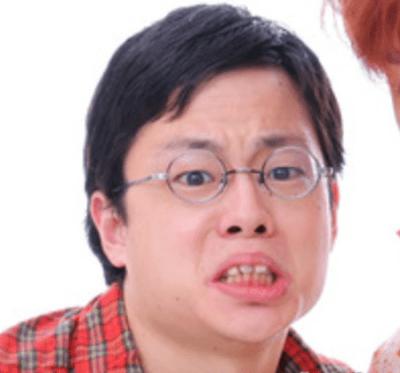 ピンボケたろうが今、アツい!NHKあさイチの「ピカピカ☆学園」でブレイク!