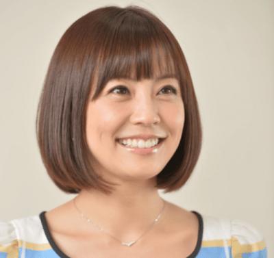 小林麻耶の最強恋愛テクニック「さ・し・す・せ・そ」が驚愕だった!田中みな実と徹底比較!
