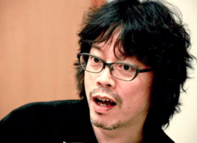 浦沢直樹のおすすめ作品「モンスター」は実話だった?考察あらすじネタバレ!