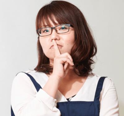 相席スタート・山崎ケイがアメトーークで見せた「いい女」ぶり!ちょうどよいブスとは?