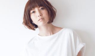 http://news.dwango.jp/2015/09/27/55856/j-pop/