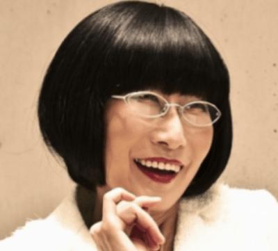 宍戸美和公出演映画「エイプリルフールズ」ネタバレ感想キャスト!