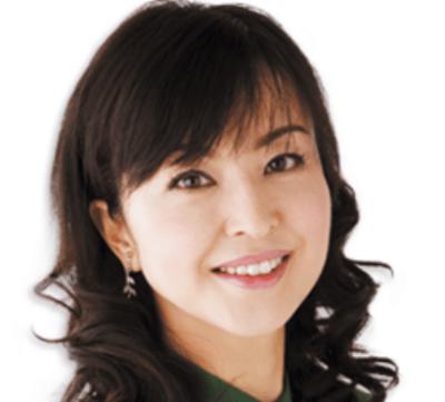 大桃美代子ツイッター事件とは?麻木久仁子と山路徹への反撃一部始終!