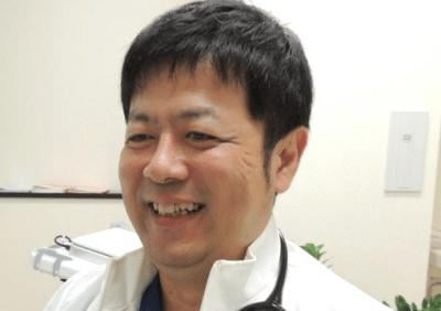 大竹真一郎の出身大学と経歴!「駆け込みドクター」最強医師軍団メンバーは?