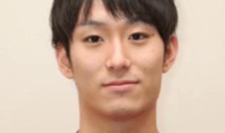 https://tiffoo.com/news/sports-blog/gap-is-amazing-volleyball-world-of-prince-yanagi.html