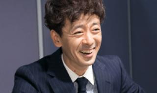 http://www.oricon.co.jp/news/2041783/full/