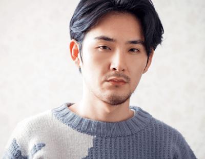 松田龍平の性格がオタク過ぎる!嫁・太田莉菜と離婚危機って本当?