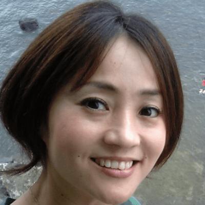 橋本志穂が母親の亡骸をFacebookに!夫はたけし軍団ガダルカナル・タカ