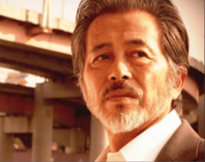 本田博太郎は職人俳優!グループ魂も讃えずにはいられない演技力とは?